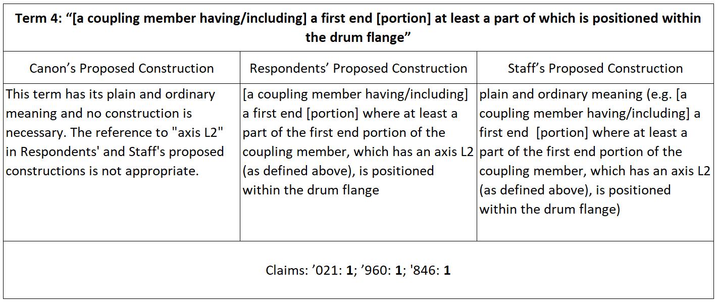 ITC 1106 Disputed Claim Terms_4