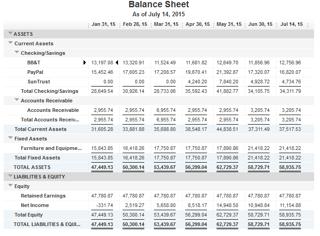Balance_Sheet_Capture.png