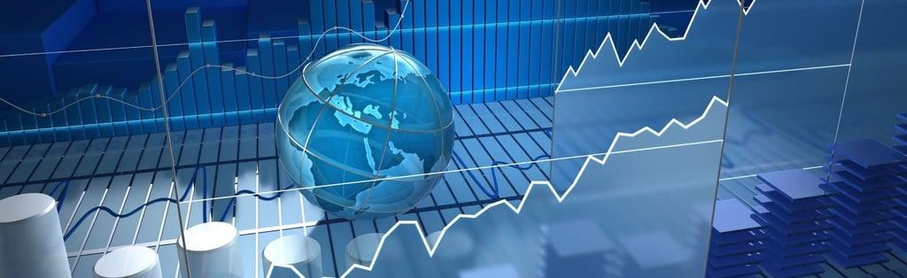 Biz__Market_intelligence_banner_image.jpg