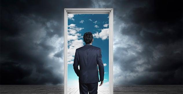 Business_Transformation_Lead_Blog_Image.jpg