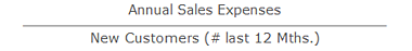 Customer_Acquisition_Cost.png