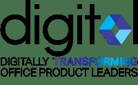 Digitol Logo