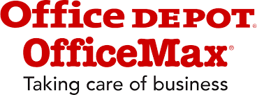 DepotMax Logo.png