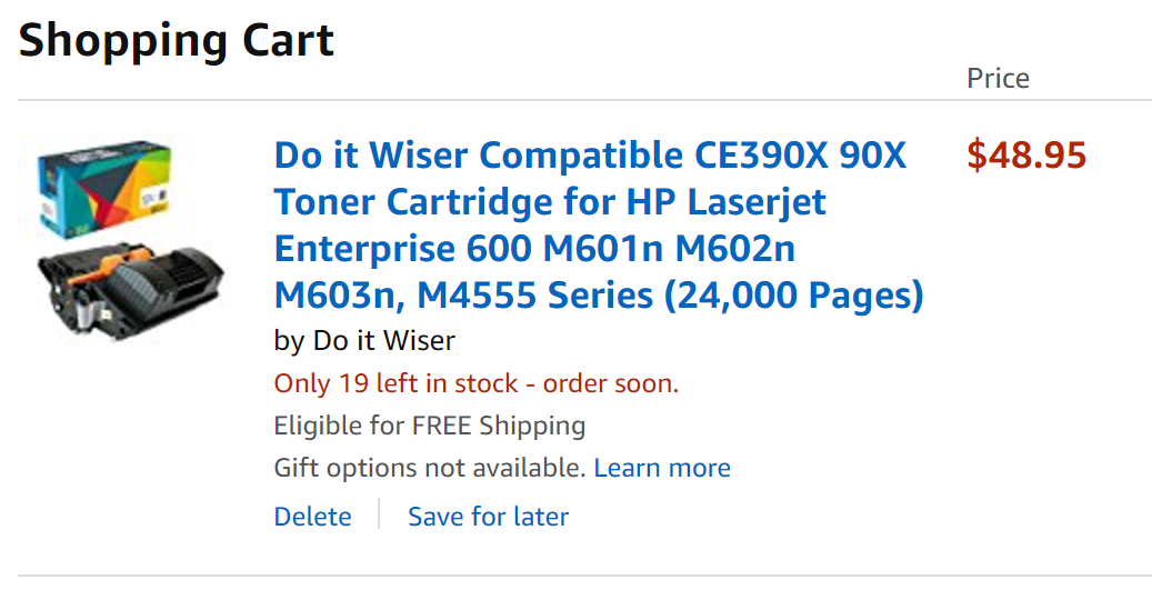 Do-it-wiser 90X Compatible Cartridge Image.png