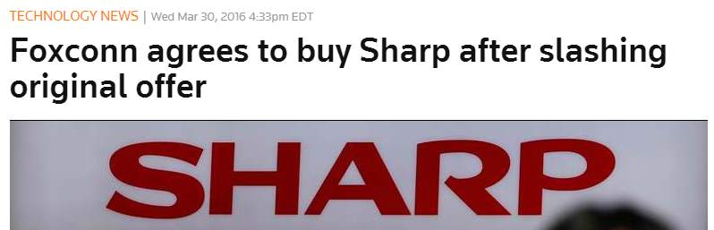 Foxconn_acquires_Sharp_Headline_Image.png