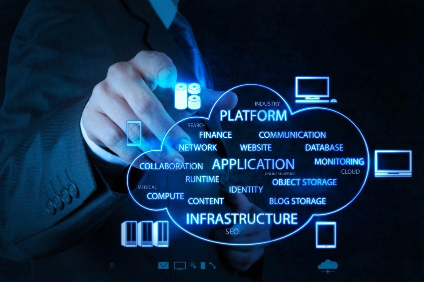 IT-infrastructure_Image.jpg