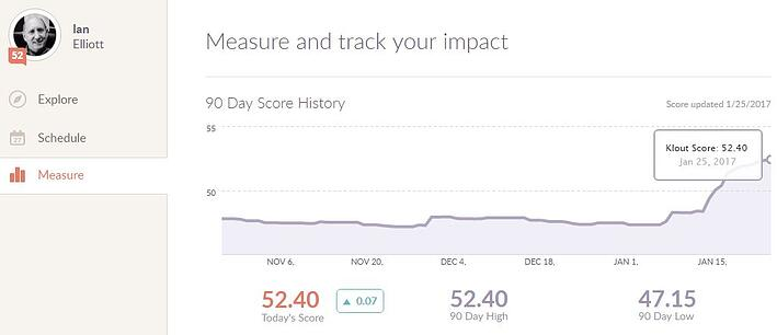 Klout Development 012517.jpg