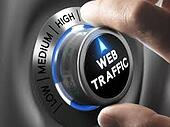 Part_3_web_traffic_secondary_image.jpg