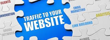 Web_traffic_image_main.jpg