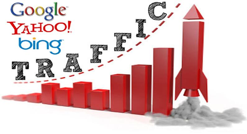 Web_traffic_image_main_2.jpg