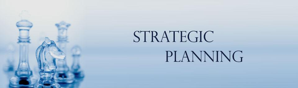 banner-strategicplanning.jpg
