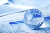 forecasting-finance_Crystal_Ball.jpg