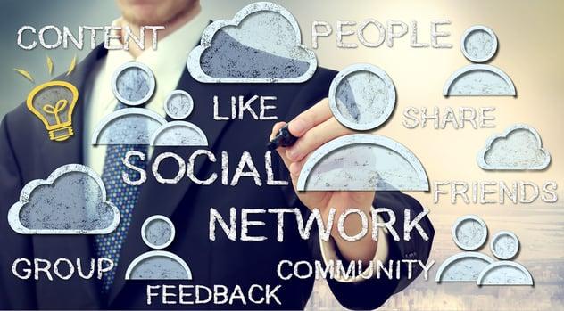 social-media-marketing-1.jpg