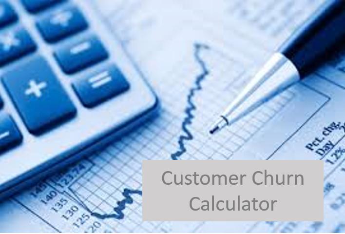 Customer Churn Calculator.png