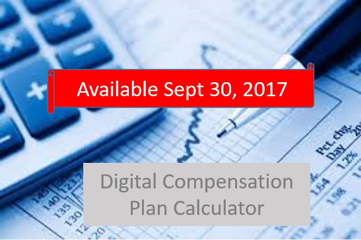 Digital Comp Plan Calculator 09_30.png
