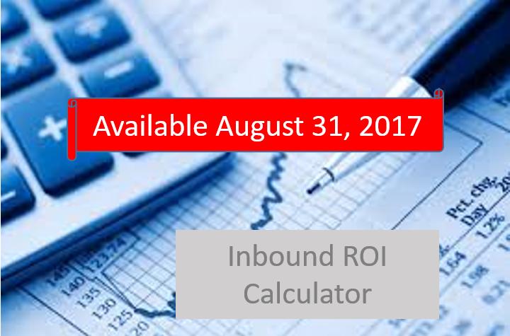 Inbound ROI Calculator 08_31.png