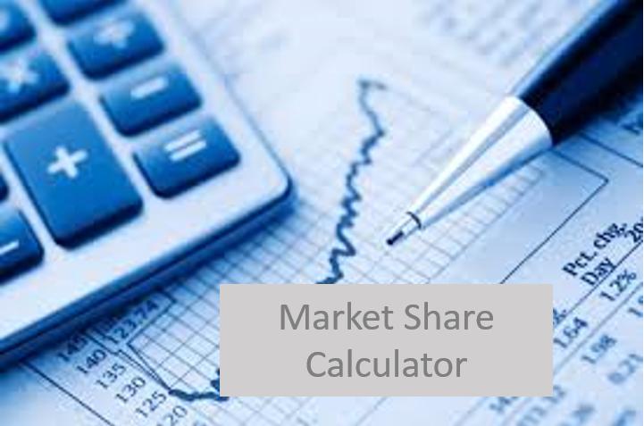 Market Share Calculator.png