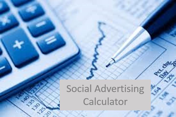 Social Advertising Calculator.png
