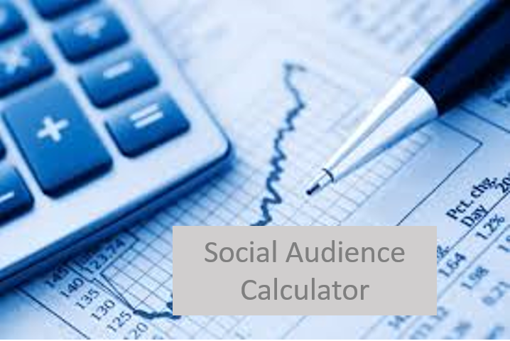 Social Audience Calculator.png
