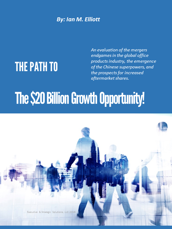 The $20 Billion Growth Opportunity - Cover.png