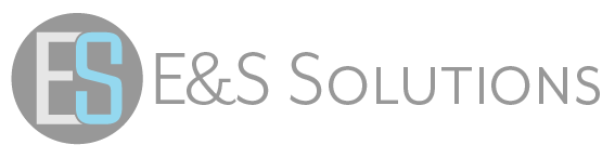 ES-logoWeb_small.png