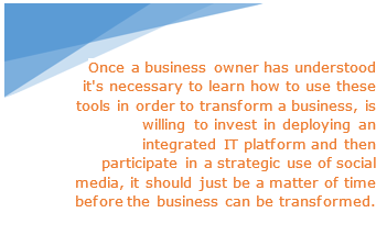 Call-out_Business_Transformation_Image