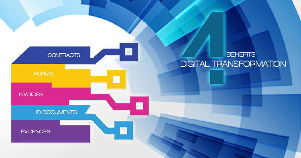 document-digital-transformation