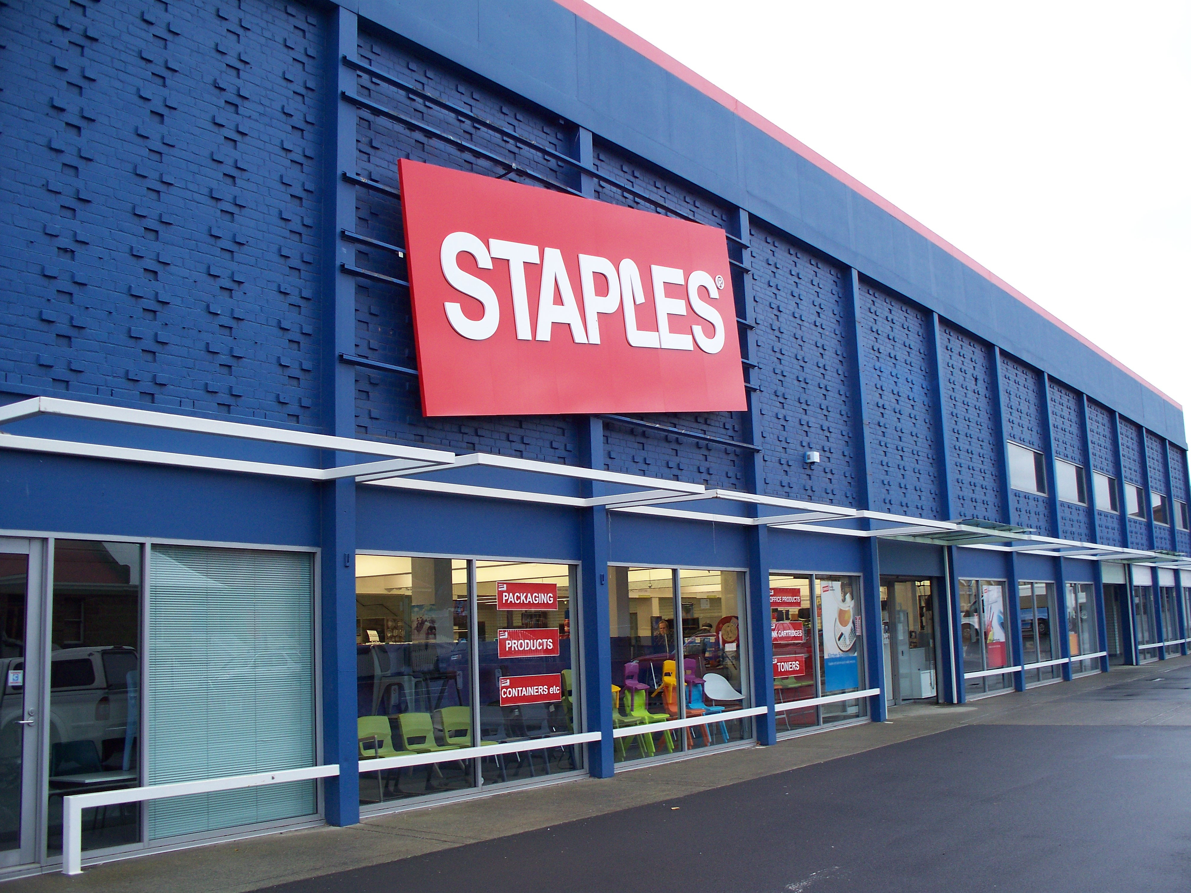 Status_Office_Supplies_Industry